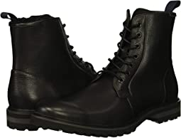Jace Boot