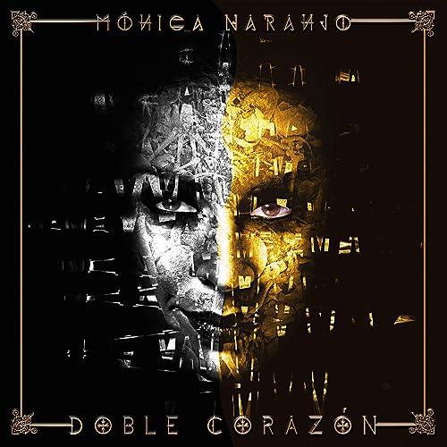 Doble Corazón de Monica Naranjo en Amazon Music - Amazon.es