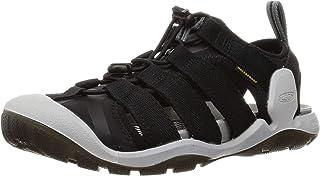 Keen CLEARWATER II CNX mens Sport Sandal
