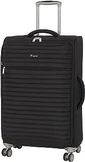 it luggage 27.4