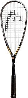Head I.110 Squash Racquet