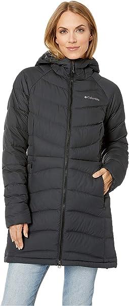 Winter Haven™ Mid Jacket