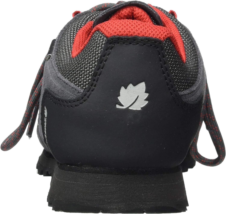 Lafuma Mens Trail Walking Shoe