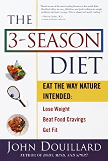 Best 3 season diet grocery list Reviews
