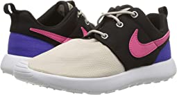 Roshe One (Little Kid)