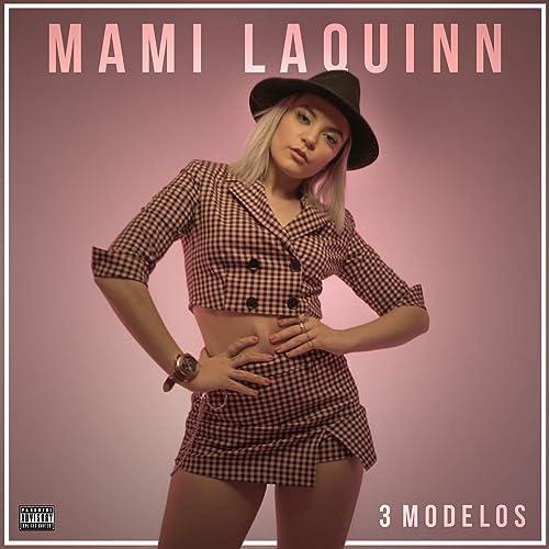 Amazon.com: 3 Modelos [Explicit]: Mami LaQuinn: MP3 Downloads