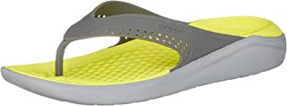 Crocs Unisex Adults LiteRide Flip