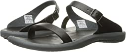 Columbia Caprizee Leather Slide