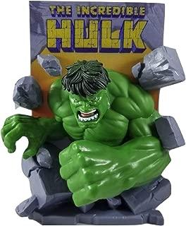 Loot Crate Hulk 3D Comic Standee