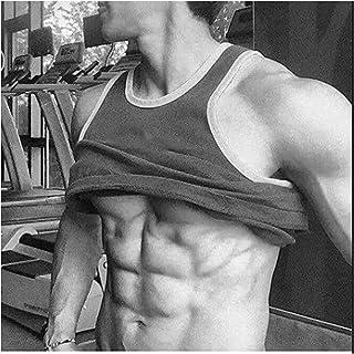Músculo de Silicona Traje de musculoso de Silicona para Hombre,Piel Suave de Silicona simulada,Adecuado para sesiones de F...