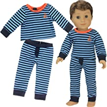 Best puppet clothes and accessories Reviews