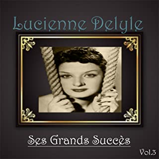 Best lucienne delyle domino Reviews