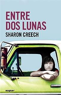 Entre dos lunas (Spanish Edition)