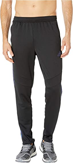 f4a7f41fd Adidas tiro 15 training pants black black | Shipped Free at Zappos