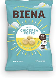 Best good thins chickpea Reviews
