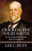 بدون تشققات في سادة South: لوحة The Life من John fletcher هانسون ، Father Of Georgia Tech