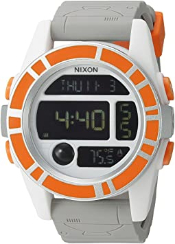 Nixon - The Unit - The Star Wars Collection