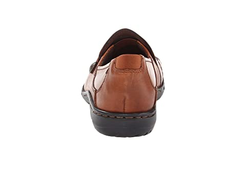 Colline Cobb Paulette Collection Almondbarkblackgreynavyred Rockport vSdyTq