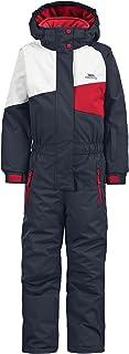Trespass 儿童滑雪服
