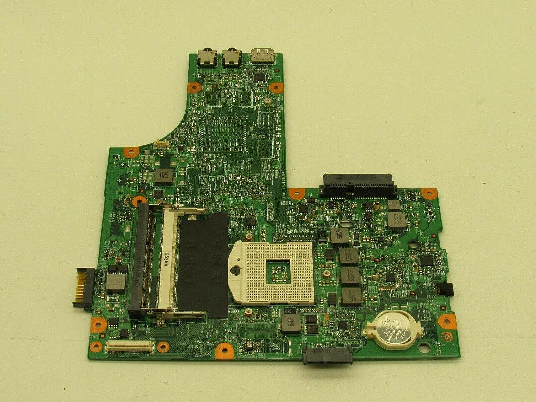 CN-0Y6Y56 for DELL Insprion 15R N5010 Intel HM57 UMA Laptop Motherboard