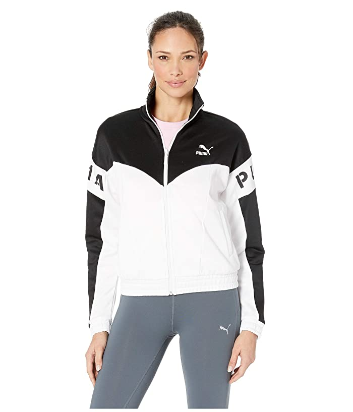 07a70016e PUMA XTG 94 Track Jacket at 6pm
