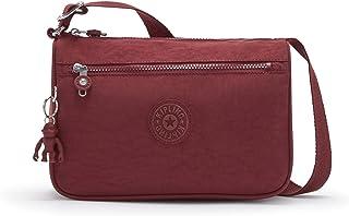 Kipling Callie Handbag