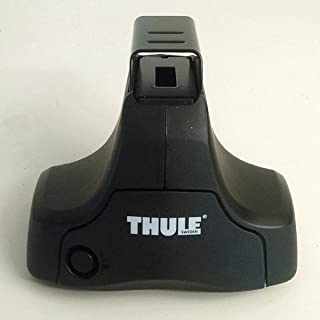 Thule Roof Rack Replacement 480 Traverse Foot Only - 7522249002