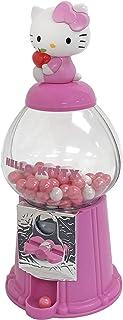 Hello Kitty Gumball Dispenser (KT3109)