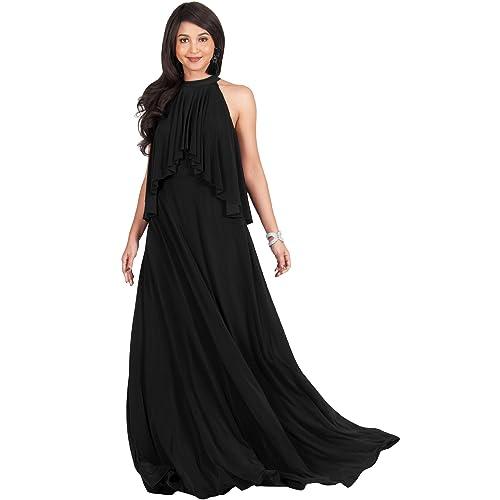 Plus Size Floor Length Ball Gowns: Amazon.com