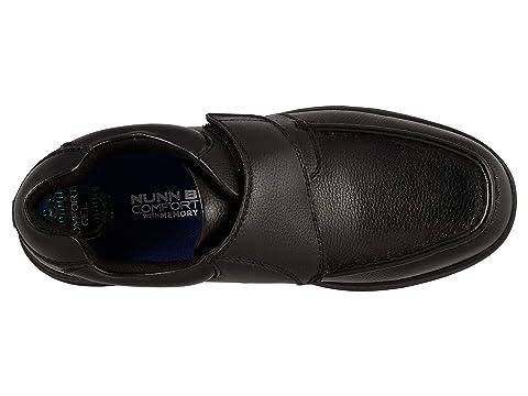 Nunn Bush Cam Velcro | Zappos.com