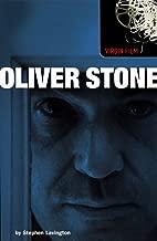 Virgin Film: Oliver Stone (Virgin Film Series)