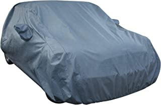 Leader Accessories 5 Layer Waterproof Car Cover Fit Mini...