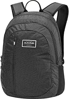 (ダカイン) DAKINE メンズ バッグ パソコンバッグ Factor 22L Laptop Backpack [並行輸入品]