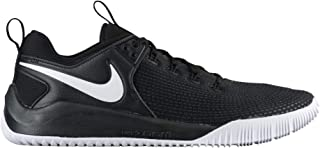 Nike Womens Zoom Hyperace 2 Volleyball Shoe US