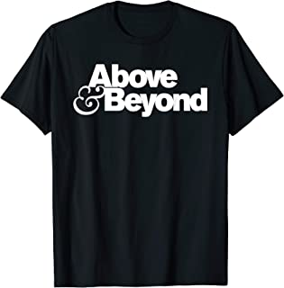 Best above and beyond clothes Reviews