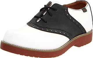 Varsity 6300 Uniform Shoe (Toddler/Little Kid/Big Kid)