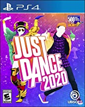$33 » Just Dance 2020 - PlayStation 4 Standard Edition