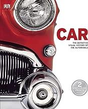 Best the classic car book dk Reviews