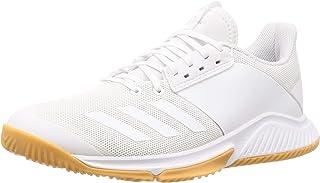 : adidas Volleyball Chaussures de sport