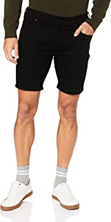 Wrangler Men's CIGI Short