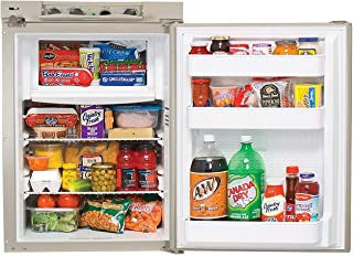 Norcold 617983 OEM RV Refrigerator Thermocouple 3163 Unit /& Model Configured