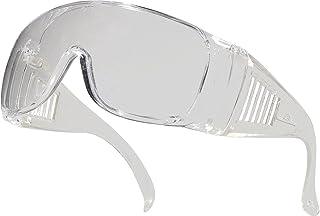 Delta plus proteccion ocular - Gafa protección visita piton policarbonato incolora