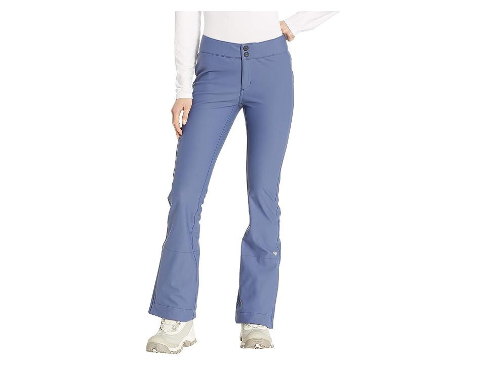 Obermeyer The Bond Pants (Into The Blue) Women