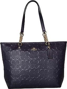 57c391386d4 Women's COACH Bags | 6pm