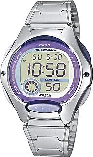 comprar-Reloj-Mujer-Casio