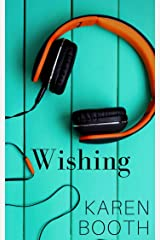 Wishing (Forever Book 3) Kindle Edition
