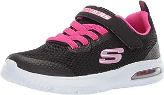 Skechers Kız Çocuk Dyna Air Sneaker