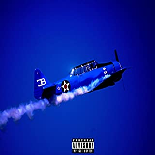 Wings Up [Explicit]