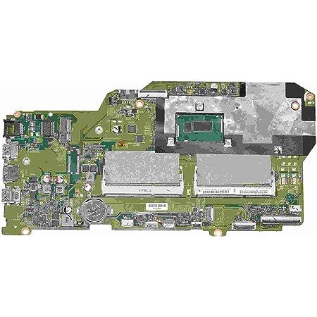 PC3200 1GB DDR-400 RAM Memory Upgrade for The Intel D915GAG Desktop Board BLKD915GAGL