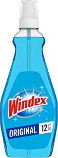 Best windex 128 oz Reviews